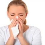 蓄膿症 口臭