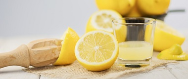 口臭予防効果のある食べ物、口臭対策のできる食品 …