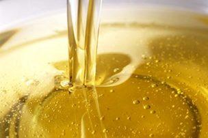 「油」の画像検索結果