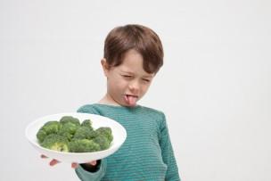口臭予防 食べ物