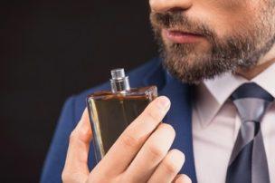 ミドル脂臭 香水