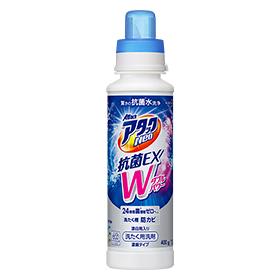 アタック Neo(ネオ)抗菌EX Wパワー [本体]